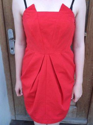 Samantha Tube Short Dress