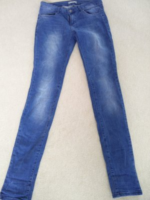 Samsoe Jeggings 29