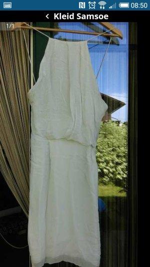 Samsoe Kleid