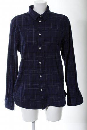Samsøe & samsøe Flannel Shirt check pattern business style