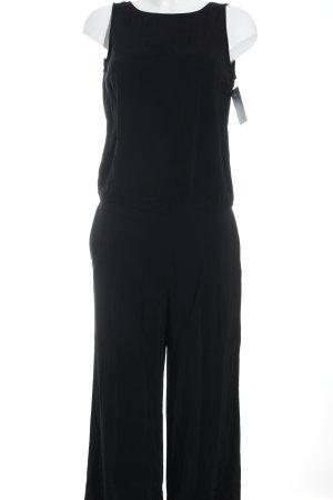 Samsøe & samsøe Jumpsuit schwarz Elegant