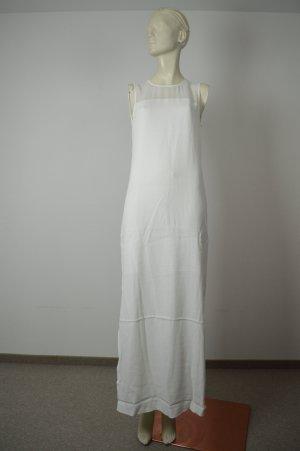 Samsoe & Samsoe Kleid Gr. XS weiß