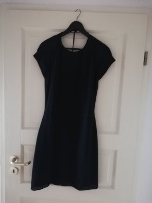 Samsøe & samsøe Lace Dress dark blue