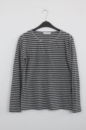 Samsøe & samsøe Camisa larga multicolor tejido mezclado