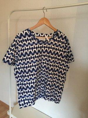 Samsoe Samsoe Oberteil Shirt Gr. L Neu!