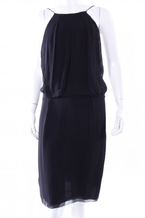 Samsoe & Samsoe sundress black