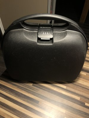 Samsonite Beauty case Hartschale