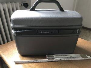 Samsonite Hartschalen Make up Koffer
