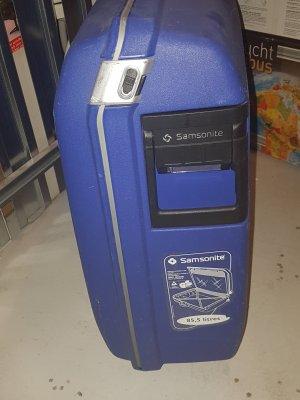 Samsonite Hartschalenkoffer 85,5 Liter