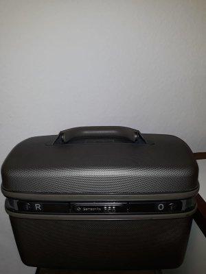 Samsonite Schminkreise Koffer