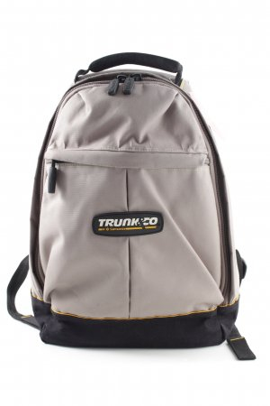 Samsonite School Backpack multicolored casual look