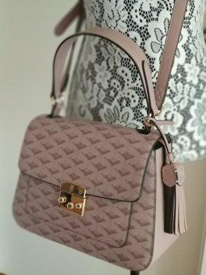 SAMSONITE Tasche Handbag !NEU!
