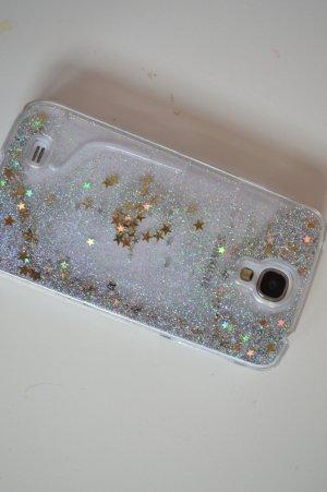 Samsung Galaxy 4 Handyhülle (Wasserbewegliche Hülle)