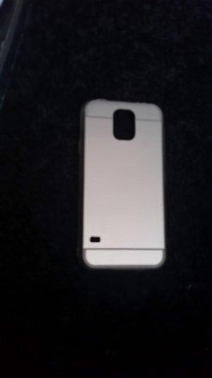 Samsung Galaxy S5 Hüllen