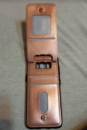Samsung s8 Handy Tasche