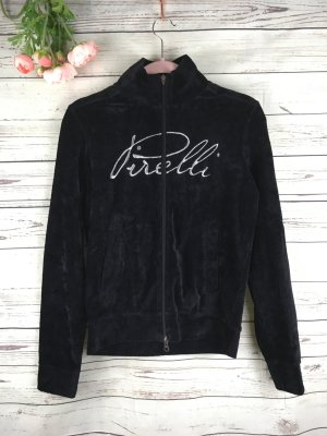 Pirelli Sportjack zwart