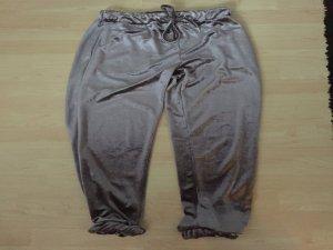 Samthose Jogginghose Homewear