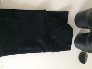 AJC Pantalone nero