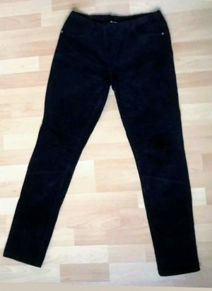 Yessica Jegging noir coton