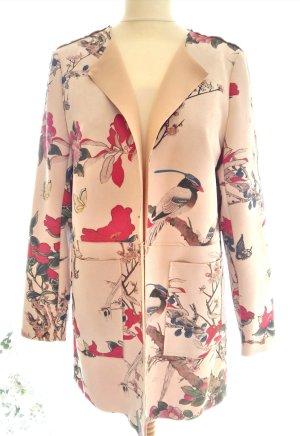 Madison Jacket multicolored