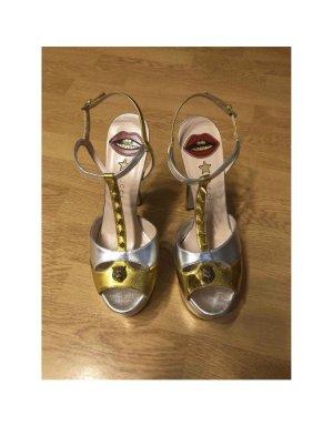 Sandal Langel Gucci