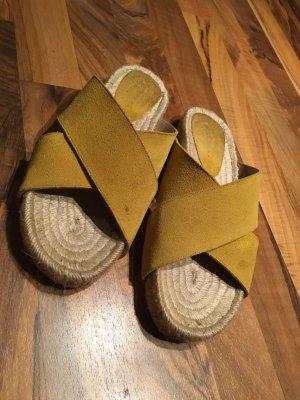 Sandale , Badeschuhe, Sommerschuhe