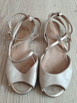 Sandale Billi Bi Gr 37
