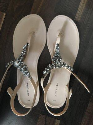 Sandale / Flip Flop