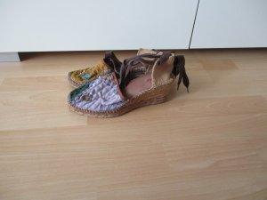 Sandale Gr.38,Sandale