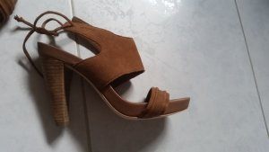 Sandale - Marco Polo