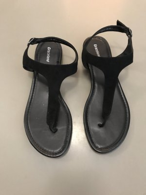 Sandale NEU