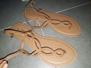 Sandale Neu gr.39