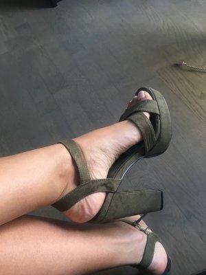 Sandale pimkie