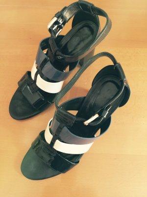 Sandale / Schuhe von HOGAN