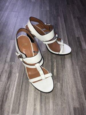 Sandale von BOSS Gr. 38 1/2