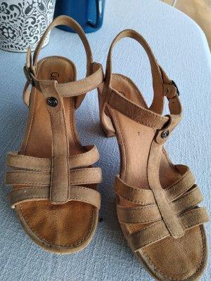 sandale von gabor gr7