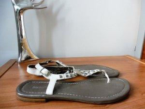 Sandale von Graceland für Damen
