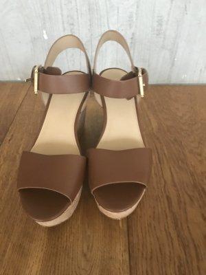 Sandale Wedges Michael Kors 39