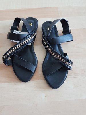 Sandalen