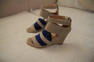 Sandalen aus Leder COS, 38