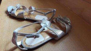 Sandalen Dior