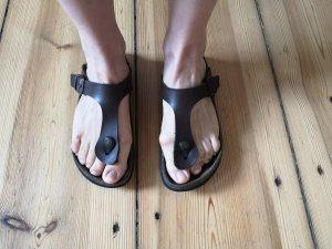 Sandalen Flip Flops 37/38