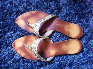Sandalen Flip Flops von Friis & Company