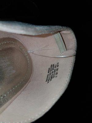 Sandalen für schöne Sommertage