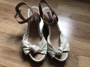 Sandalen Görtz Shoes in 38