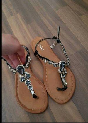 sandalen größe 37