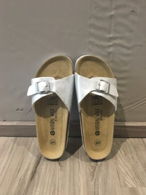 Sandalen in Birkenstock-Optik •esmara• •NEU•