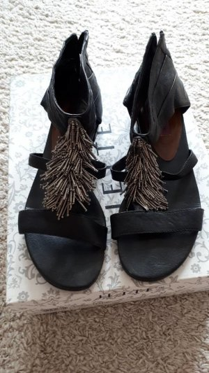 Sandalen Jette Joop