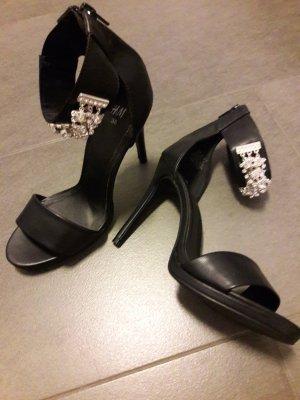 Sandalen/Pumps von H&M