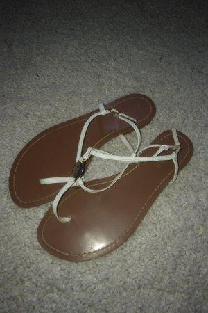sandalen ralph lauren